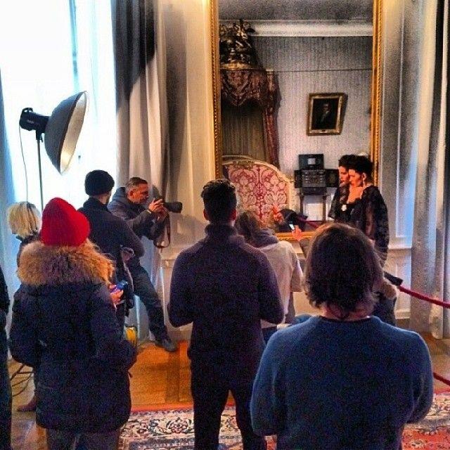 #shooting #bilanluxe #piaget #bilan #luxe #lafabrique #photograph