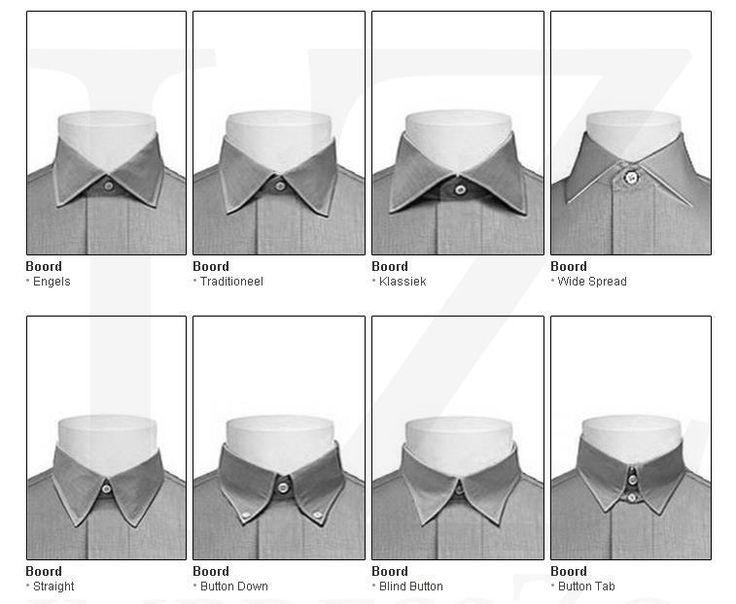 8 voorbeelden http://bit.ly/1pKvuWW boorden voor uw bespoke overhemd. Pak €50,- voordeel per 2: IZ20141 #Actiecode pic.twitter.com/oxqX1FKxc3
