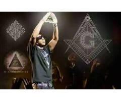 join Illuminati secret Cult
