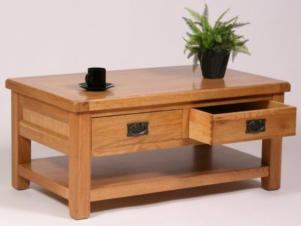 Best 25+ Solid wood coffee table ideas on Pinterest ...