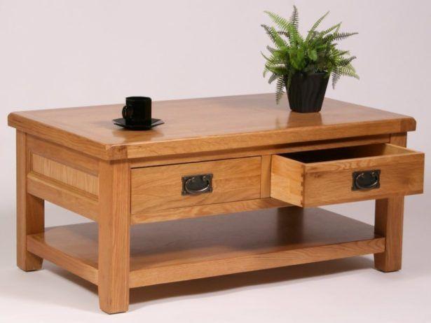 Best 25+ Solid wood coffee table ideas on Pinterest ...