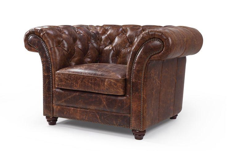 1000 id es sur le th me fauteuil chesterfield sur pinterest pouf canap ch - Fauteuil chesterfield rose ...