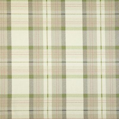 Munro Acacia 100% cotton 137cm |31cm Dual Purpose