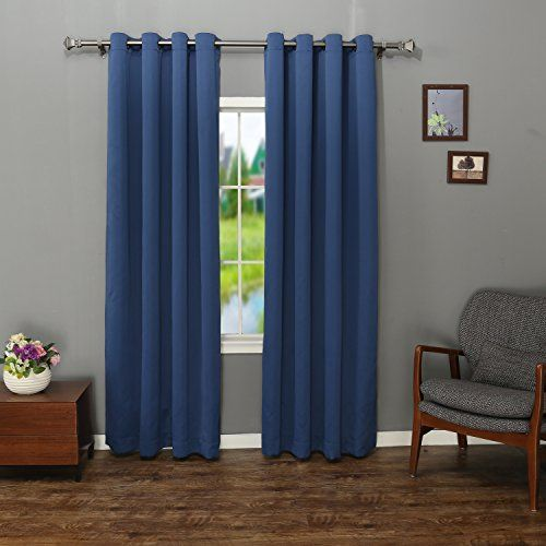 1000 Ideas About Insulated Curtains On Pinterest Curtains Tab Top Curtains And Grommet Curtains