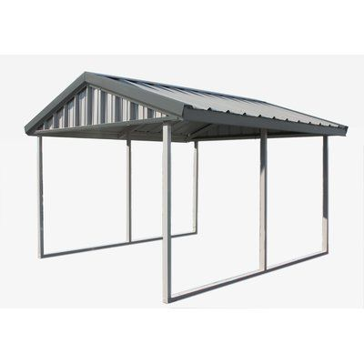 Best Premium Canopy 10 Ft X 12 Ft Canopy Canopy Finish 400 x 300