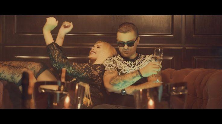#Genc #Prelvukaj feat. #Eni Koci - Vetem ti