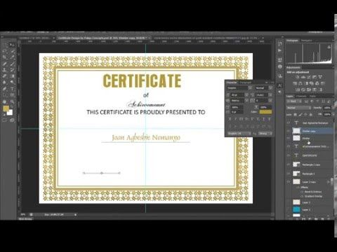 Pakqs concepts 23 pinterest photoshop certificate design in photoshop free psd youtube yelopaper Gallery