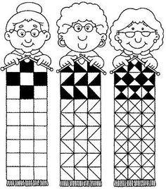 coding nella scuola primaria schede pixel art - Cerca con Google