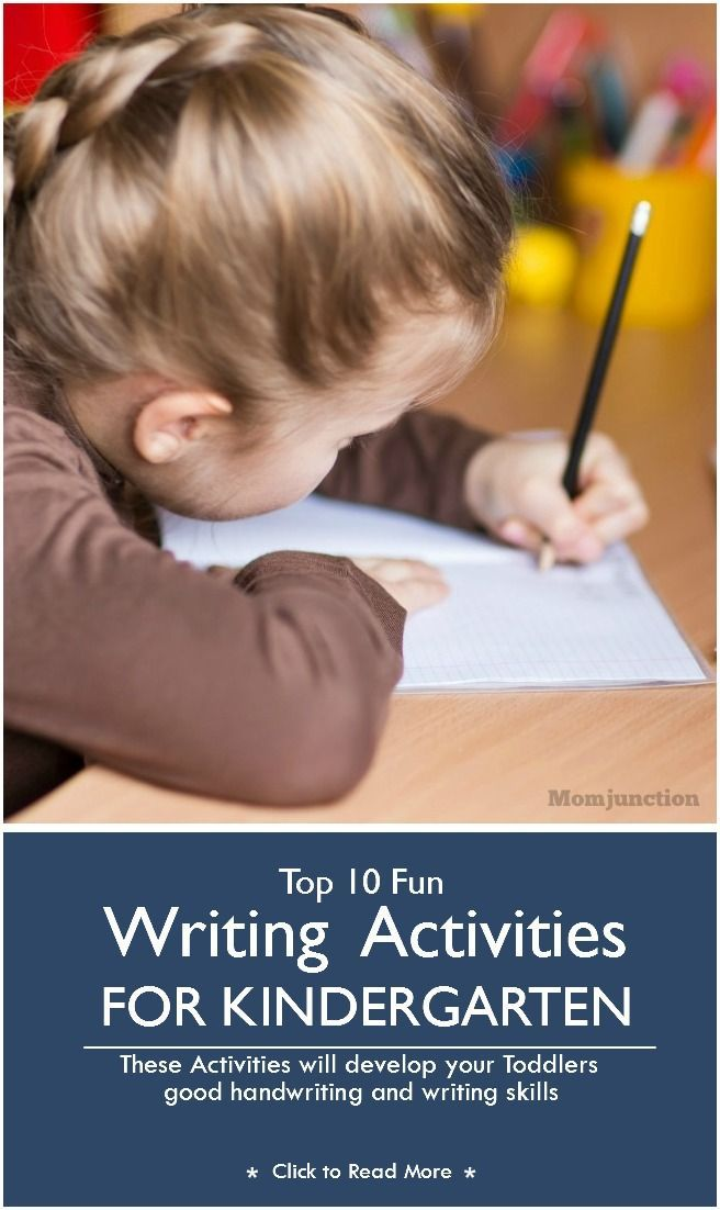 fun creative writing activities Build solid creative writing skills with our extensive collection of printables, graphic organizers, and lessons plans you'll find poetry activities, short-story writing exercises, journal topics, printable worksheets, art projects, and more.