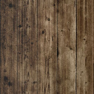 Aged wood, This would be so nice in my future livongroom, just one wall, ore the flooring ;)