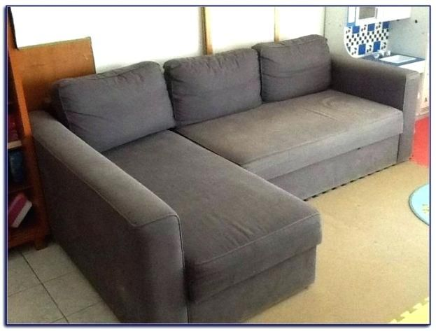 Enchanting L Couch Ikea Lovely L Couch Ikea 40 On Living Room Sofa Ideas With L Couch Ikea Http Homysofa Com L Couch L Shaped Couch Couch Pull Out Couch