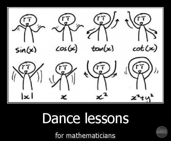 matematika vtipy - Hledat Googlem