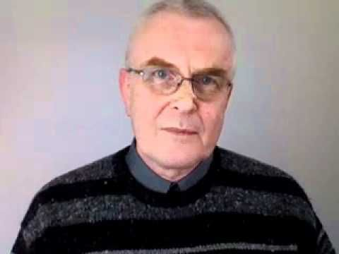 The brilliant Pat Condell on American Islamophobia