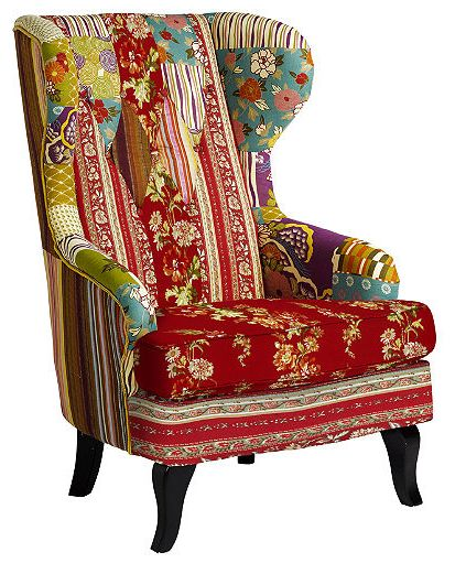 72 best orientalische m bel images on pinterest oriental furniture style and bones. Black Bedroom Furniture Sets. Home Design Ideas