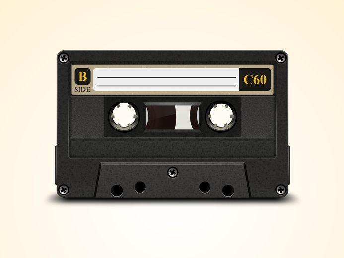 205 best radio pour cartes images on Pinterest Cards, Antique