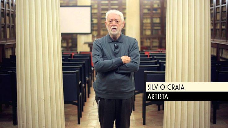 #900Buonaccorsi | Silvio Craia per #900Buonaccorsi . Il #7dic  l'inaugurazione delle Sale Arte Moderna a Palazzo #Buonaccorsi di #Macerata  http://youtu.be/qHvh576bohM