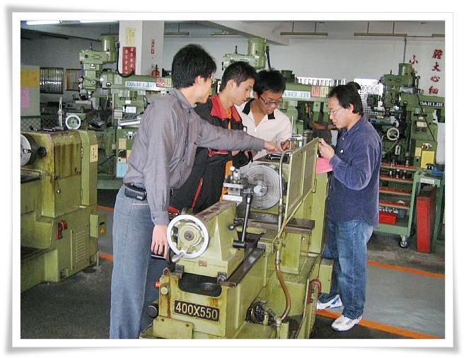 Mechanical and Automation Engineering - The future of any industry which lies on automation, the mechanical and automation engineering will have a bright future. http://tnea.a4n.in/Courses/MU