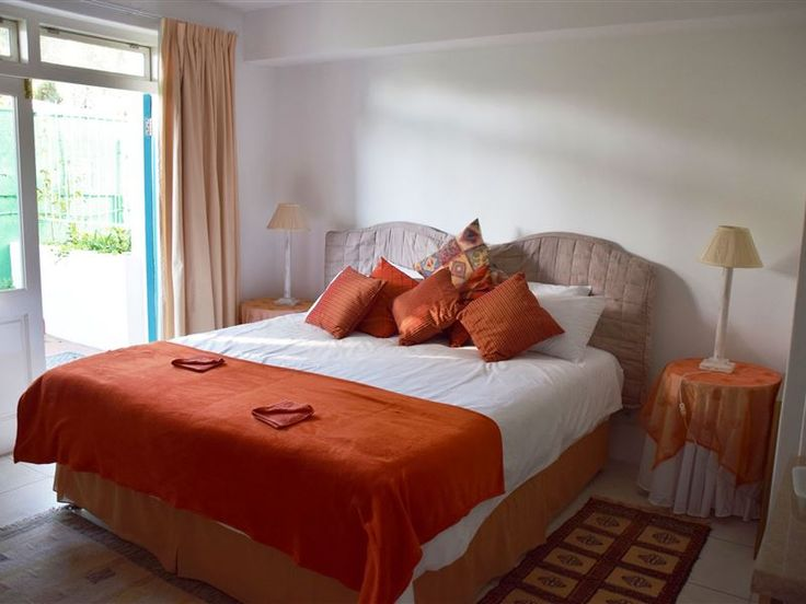 Norfolk Guest House - Norfolk Guest House is situated in Hermanus, famous for unforgettable whale viewing.  The guest suites are individually designed to suit the needs of discerning travellers. Cosy and warm in winter, fresh ... #weekendgetaways #hermanus #overberg #southafrica