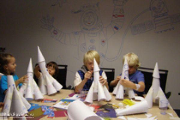 мастер класс для космической вечеринки для детей: 13 тыс изображений найдено в…