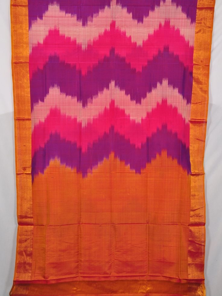 High quality pochampally silk sarees online shopping and pochampally cotton sarees to shop online from weavers at weavers whole sale price