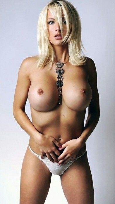 Back door babes nude pics question very