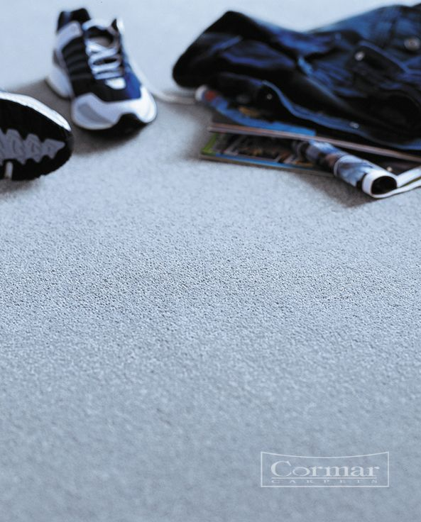 Available in a variation of easy clean natural plain and heather shades why not buy from a carpet retailer near you?  To locate your nearest store go to: http://www.cormarcarpets.co.uk/retailers/ Primo Plus shown in colour: Misty Morning