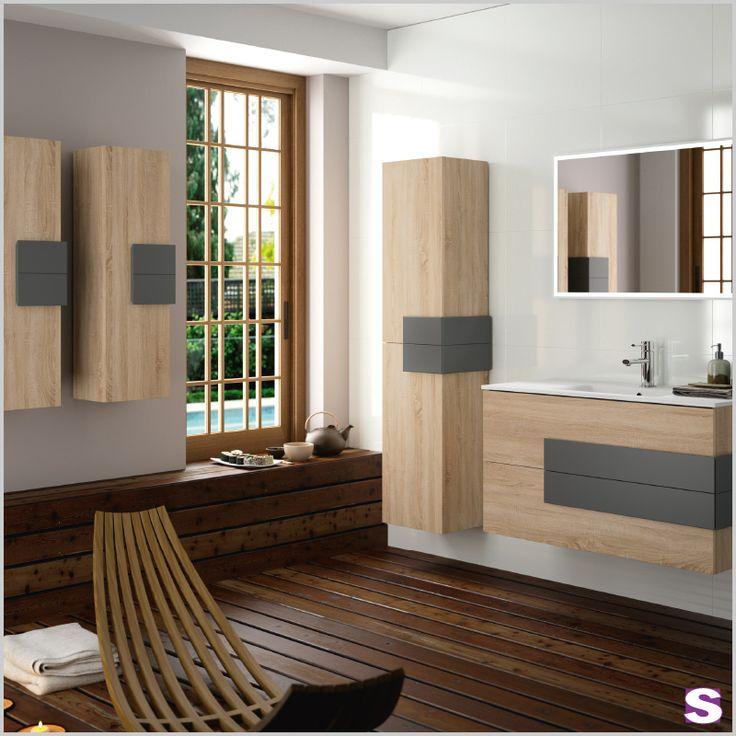 35 best images about badm bel paar on pinterest herons. Black Bedroom Furniture Sets. Home Design Ideas
