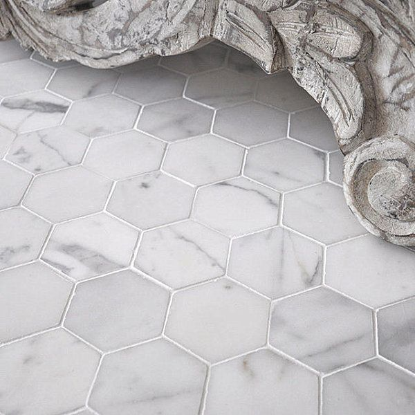 Marble Tile Flooring Ideas best 25+ marble tile flooring ideas on pinterest | marble tiles