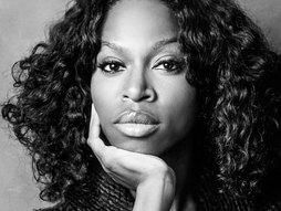 """When someone asks you where you're from … do you sometimes not know how to answer? Writer Taiye Selasi speaks on behalf of """"multi-local"""" people, who feel at home in the town where they grew up, the city they live now and maybe another place or two. """"How can I come from a country?"""" she asks. """"How can a human being come from a concept?"""""""