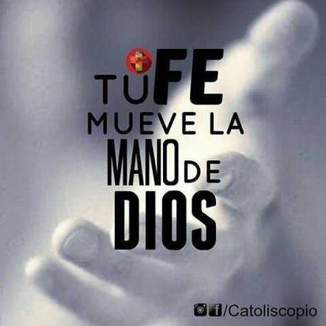 Correo: Rebeca Herrera Benitez - Outlook #frasesbiblicas #devocionalescristianos
