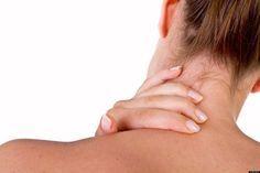 Às vezes, a gente acorda e o pescoço está com uma terrível dor. Quem nunca sofreu com um torcicolo? Trata-se de um problema muito comum. O que você faz quando seu pescoço fica duro e dolorido? Normalmente as pessoas recorrem...