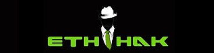 Το Ethihak 2017 είναι γεγονός! - http://secnews.gr/?p=153607 - Ethihak 2017: Release your inner hacker! The wait is over αγαπητοί μας φίλοι καθώς το Ethihak 2017 επέστρεψε πιο πολλά υποσχόμενο από ποτέ!   Στο Ethihak 2016 δεν δήλωσες έγκυρα συμμετοχή και έχασες την ευκαιρία σου; Μην σκάς! Το Ethihak 2017 είναι εδώ και δίνει έ�
