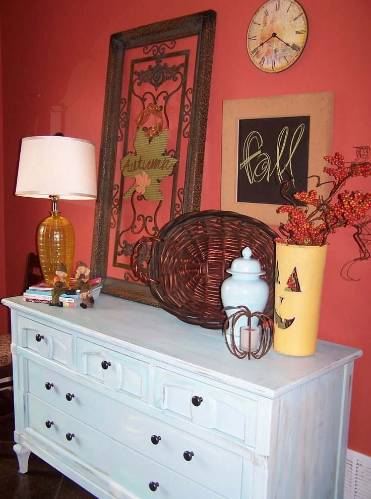 1000 Images About Paint Colors Interior On Pinterest