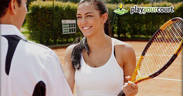 Tennis Lessons | Kids, Beginner & Adult Tennis Lessons
