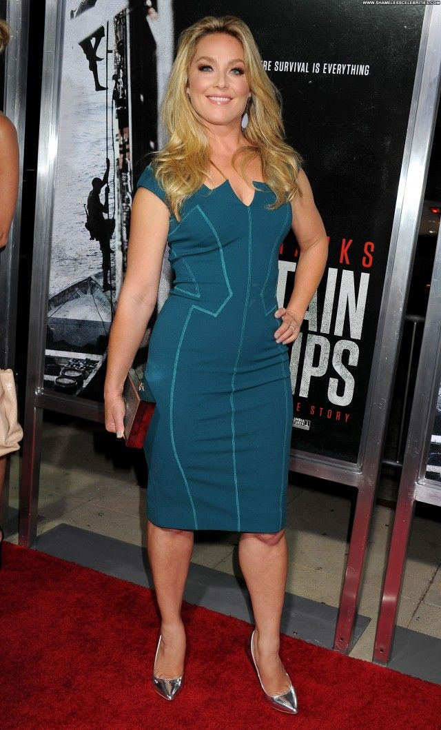 Pin By Marty Red On Elisabeth Rohm In 2019 Celebrities
