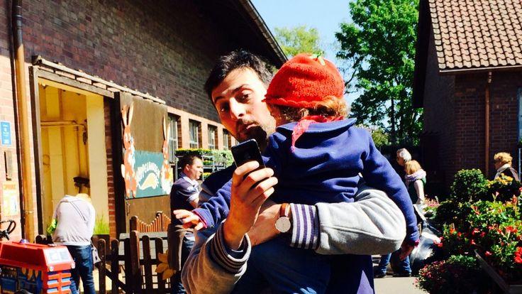 Babyvater Babyblog Vater Index