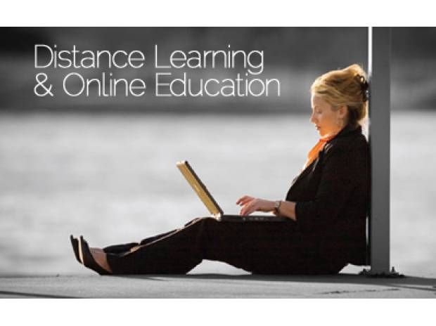 distant learning dissertation Our list of distance learning phd can help you writing a dissertation and now it is possible to study at a phd online through distant learning.