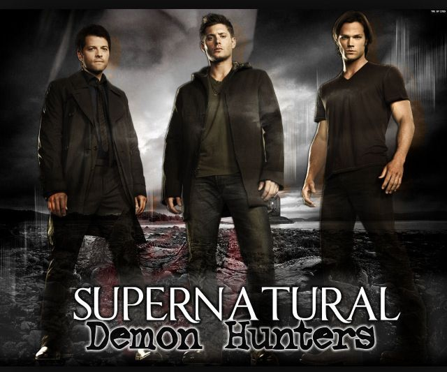 Favourite quotes from Supernatural (2005-) #supernatural # ...   Cass Quotes Spn