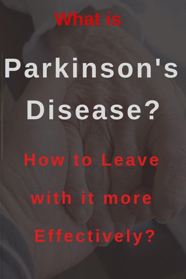parkinsons answers parkinsons disease - 735×1102