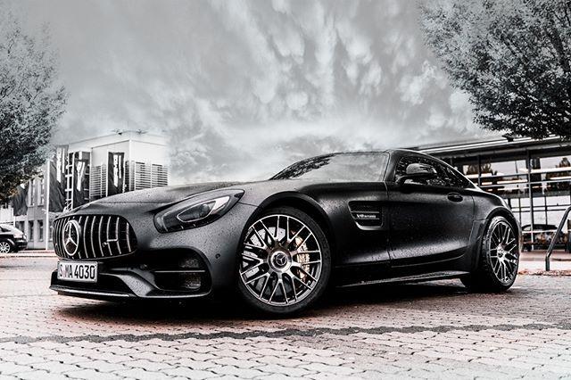 #mercedesamg #amg Importação de Veículos Mercedes-Benz AMG => #carrosimportados… #mercedesamg #amg #carrosimportados #veiculosimportados