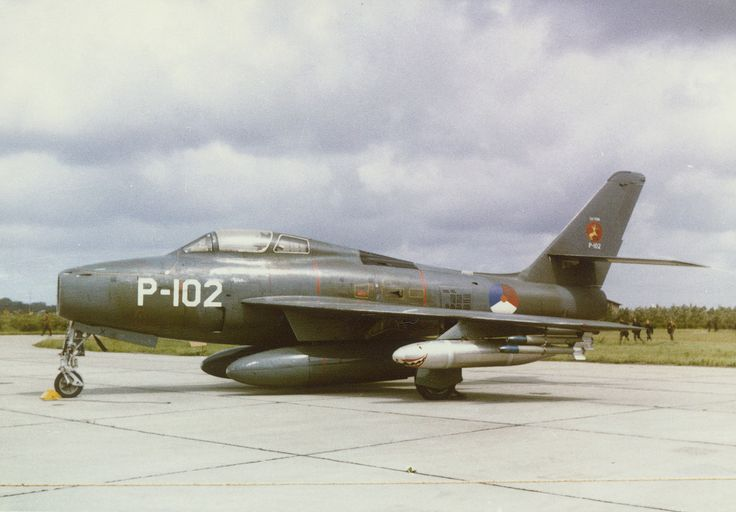 Aircraft010