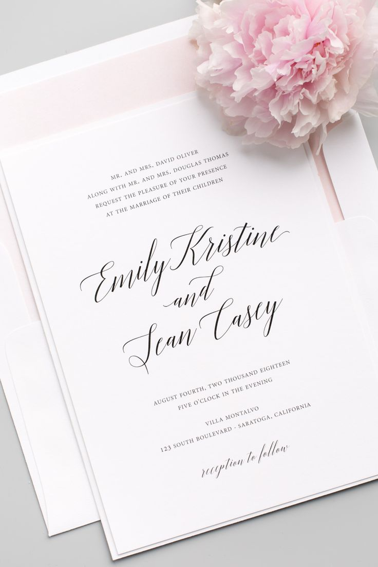 The best images about wedding announcements u invites on