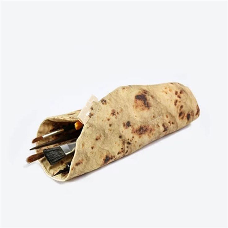 15 pingles g teau de fournitures scolaires for Fourniture cuisine