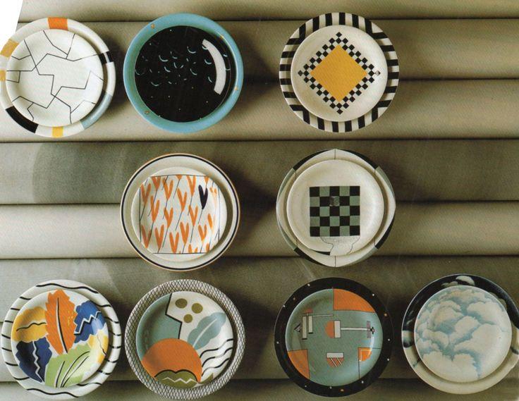 Rörstrans, Swe - Dish (Erdinç Bakla archive)