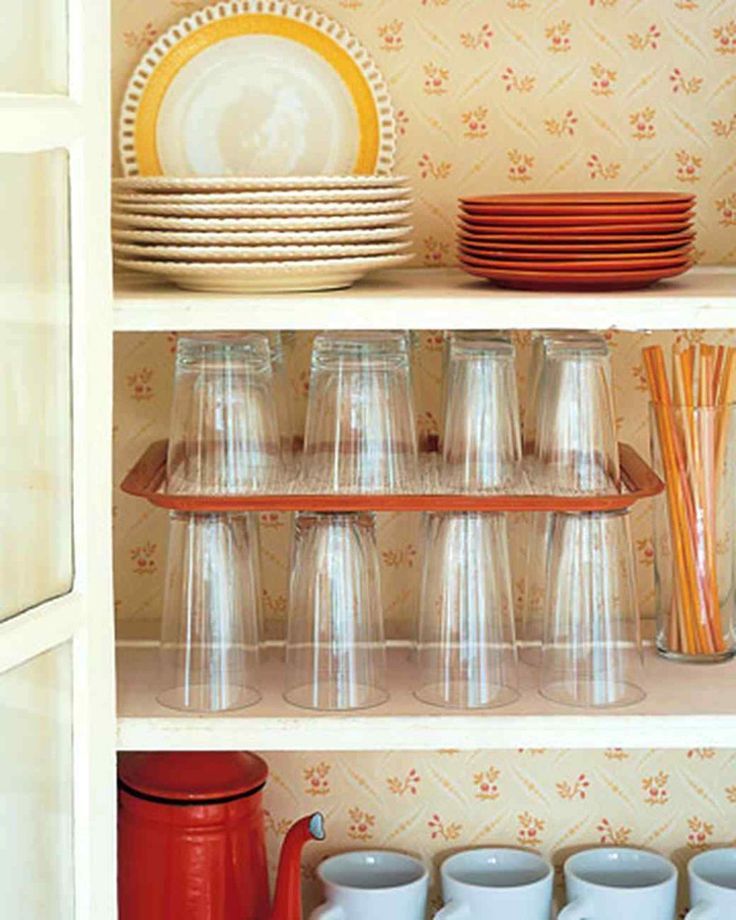 The 25 Best Cabinet Liner Ideas On Pinterest  Kitchen Cabinet Alluring Kitchen Cabinet Liners Inspiration
