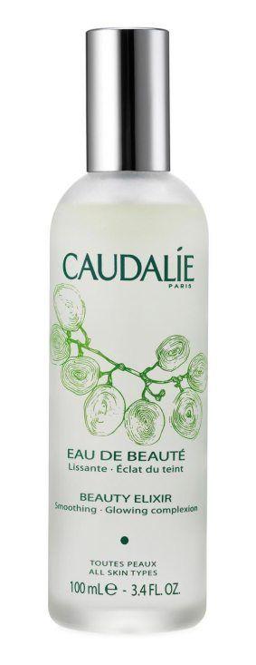 Caudalie Beauty Elixir i gruppen Bangerhead / Banger Beauty Awards / Hudvård hos Bangerhead (B019624)
