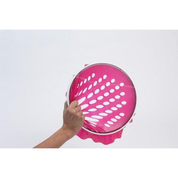 Thera-Band® Progressive Hand Trainer Kit - Hand Therapy
