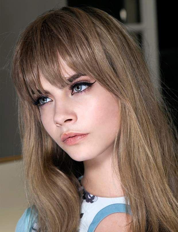 blond dore sage camille albane coiffure 50 nuances de coloration plus d 39 id es ch tain. Black Bedroom Furniture Sets. Home Design Ideas