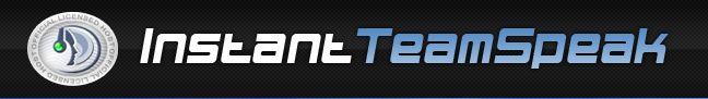 http://www.instantteamspeak.com/free-teamspeak-server.php