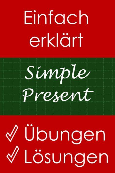 134 besten Englisch Bilder auf Pinterest | Abbildungen, Bilder und ...